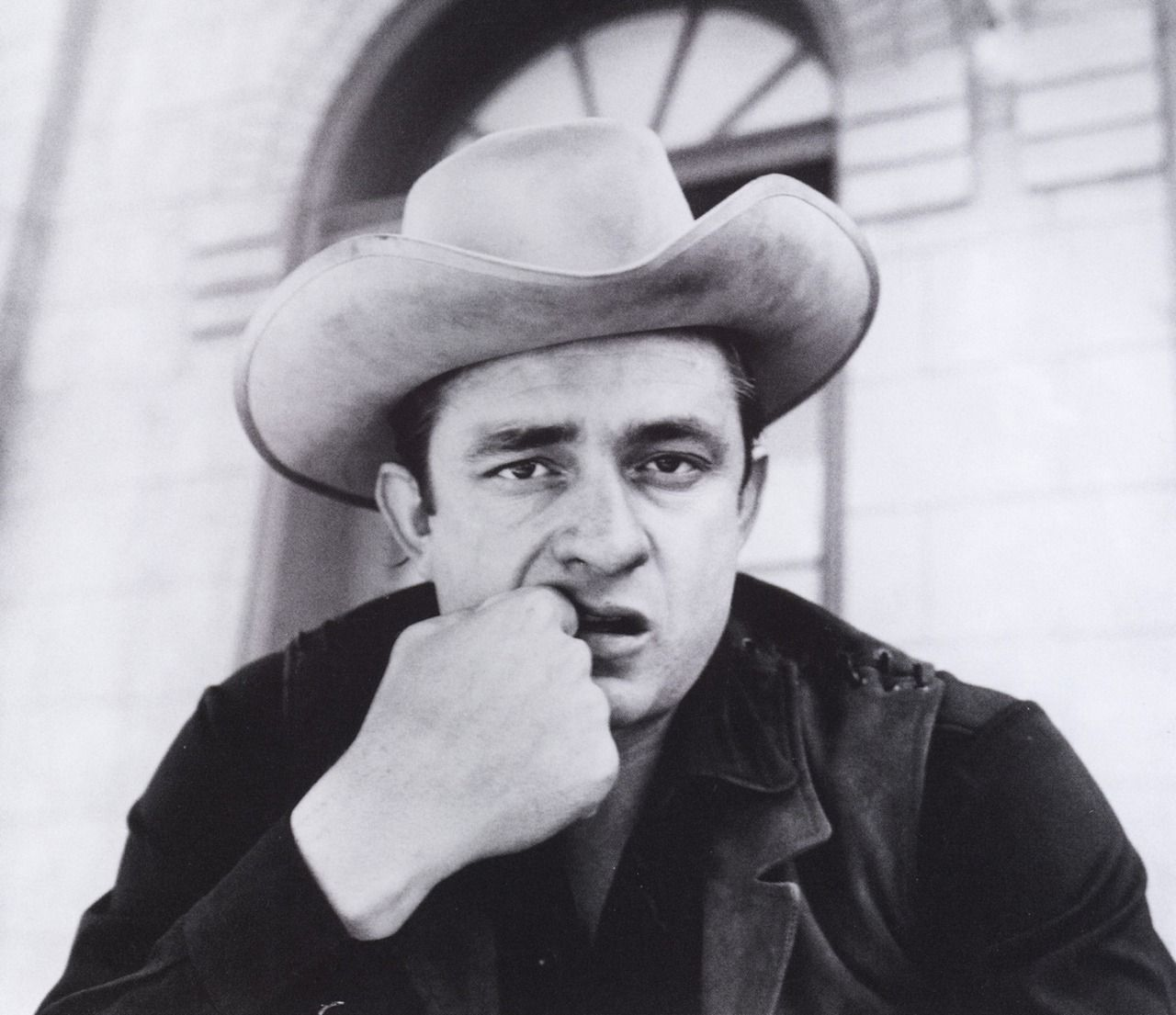Cash---handsome he was | Frame It | Pinterest | Johnny cash, Country ...