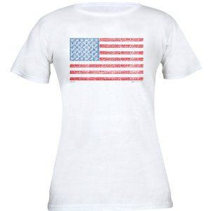 NASCAR Chase Authentics Denny Hamlin Ladies Americana T-Shirt - White (XX-Large) by Football Fanatics. $14.99. Ladies, you're a proud American and a Denny Hamlin fanatic. Luckily for you, combining your two favo. Chase Authentics Denny Hamlin Ladies Americana T-Shirt - WhiteRib-knit collarReinforced taped collar seamImportedScreen print graphicsOfficially licensed NASCAR productLightweight ribbed T-Shirt100% Cotton100% CottonLightweight ribbed T-ShirtScreen print ...