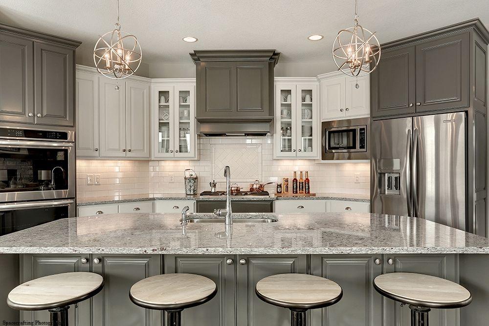20+ Small kitchen chandelier ideas in 2021
