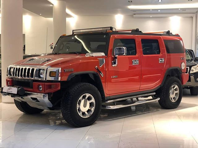 Pin By Cody Jo Olson On Hummers Humvee S Hummer H2 Hummer Hummer H1