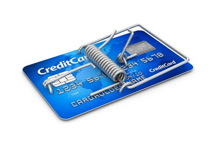 Global Payments Says Consumer Data May Have Been Stolen With Credit Card Numbers