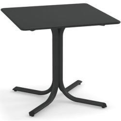 Emu Klapptische Quadratischen System Tchibo Gartenmobel Tisch