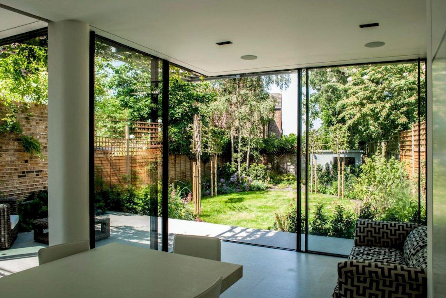 Sliding Doors Idea For Patio Areas Jihanshanum Minimal Windows Sliding Glass Door Glass Door