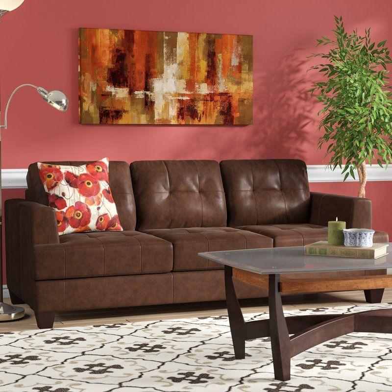 arine sofa for the home pinterest sofa furniture and leather sofa rh pinterest co uk