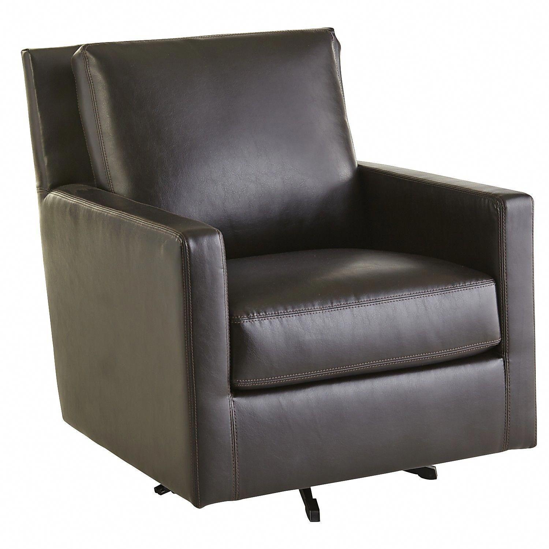 Best Small Armchair For Bedroom Swivel Rocker Chair Chair 400 x 300
