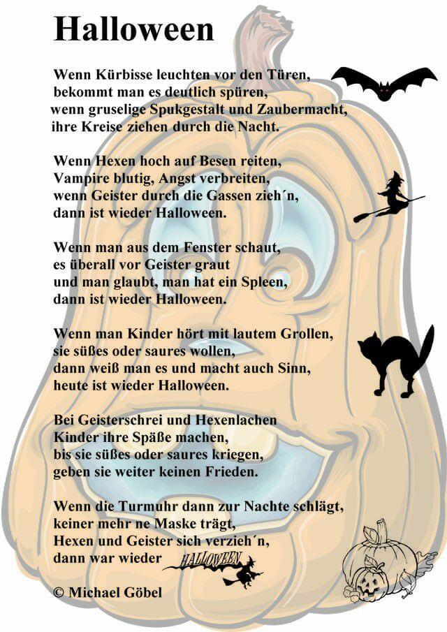 Pin Von Steffi Degenhardt Auf Tiggelen Texte U A Bekannte Schreiber Vampire Geister Gruselig