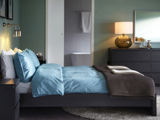 Pin de Cory Aqua en bedroom * | Pinterest