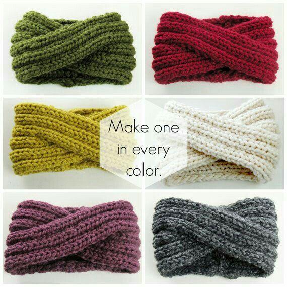 Pin de Majida Msharafieh en Woollen Beauty | Pinterest