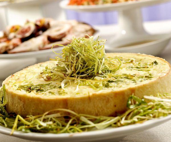 www.tbfoto.com.brPETIT COMITE - SP/SP - 10/10/2011Foto: Tadeu - Fornecido por Gastrolândia