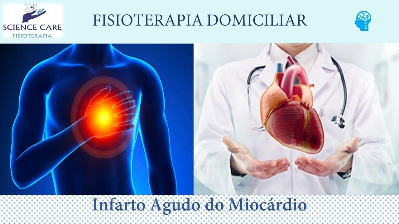 INFARTO AGUDO DO MIOCARDIO DOWNLOAD