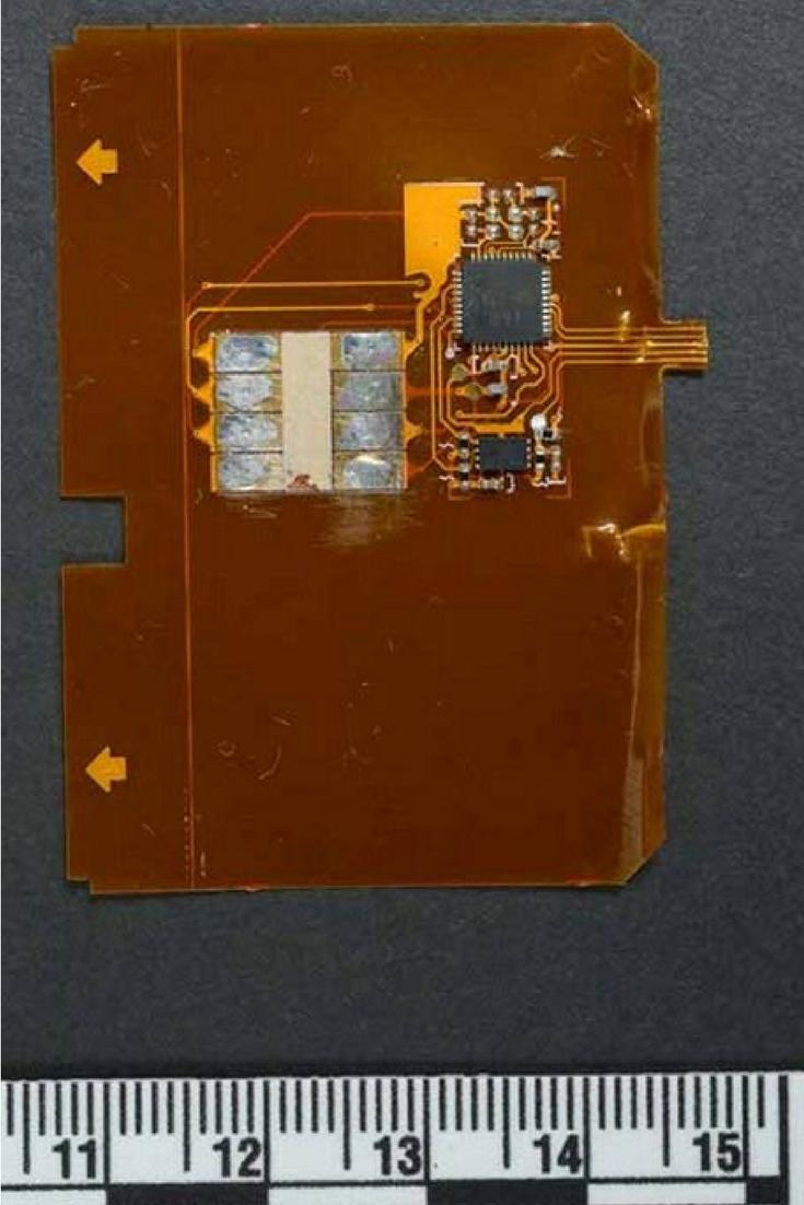 Pin On Cybersecurity