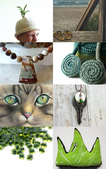 going to miss you! by Carol Phipps on Etsy--Pinned with TreasuryPin.com