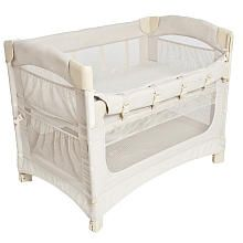 Toys R Us Babies R Us With Images Bedside Bassinet Co Sleeper