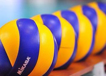 Dates And Times Confirmed For Women S Volleyball Training Camp Volleyball Training Volleyball Coaching Volleyball