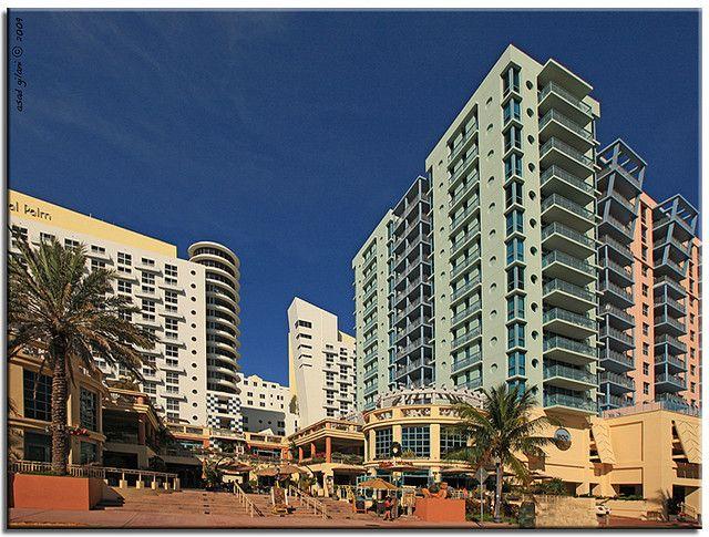 Mercedes Of Atlantic City >> ocean drive, south beach   South Beach, Florida   South beach florida, South beach, South beach ...