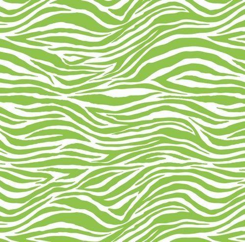 Free Blue Zebra Scrapbooking Paper Google Wallpaper
