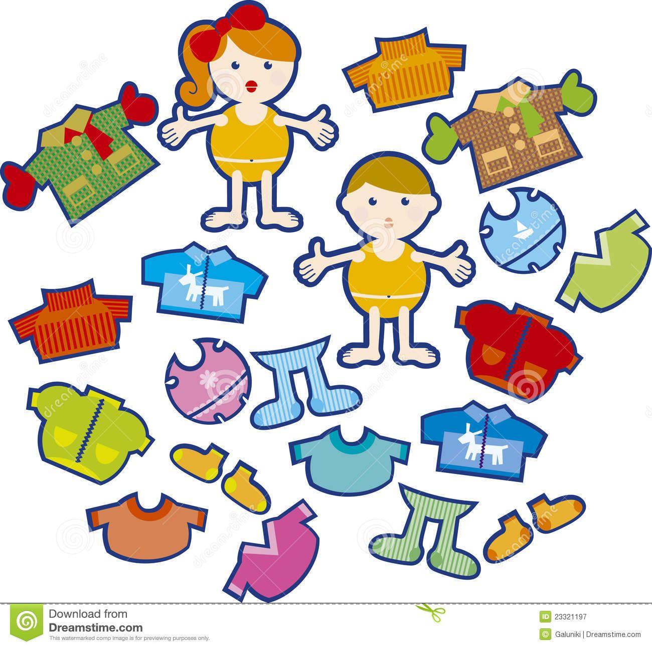 clothing-rack-clipart-kids-wearing-23321197.jpg (1300×1292)* 1500 ...