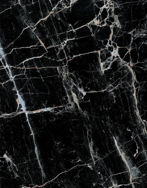 Black Marble B W Black Marble Textures Patterns Color Textures