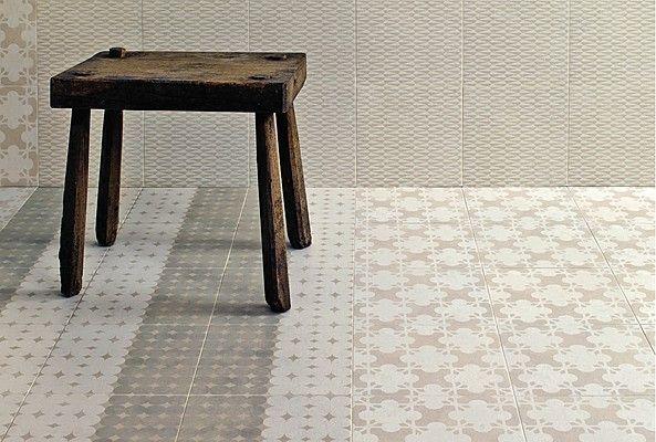 Mutina Ceramiche \ Design Azulej Azulej-Mutina-4 , Küche - fliesen in der küche