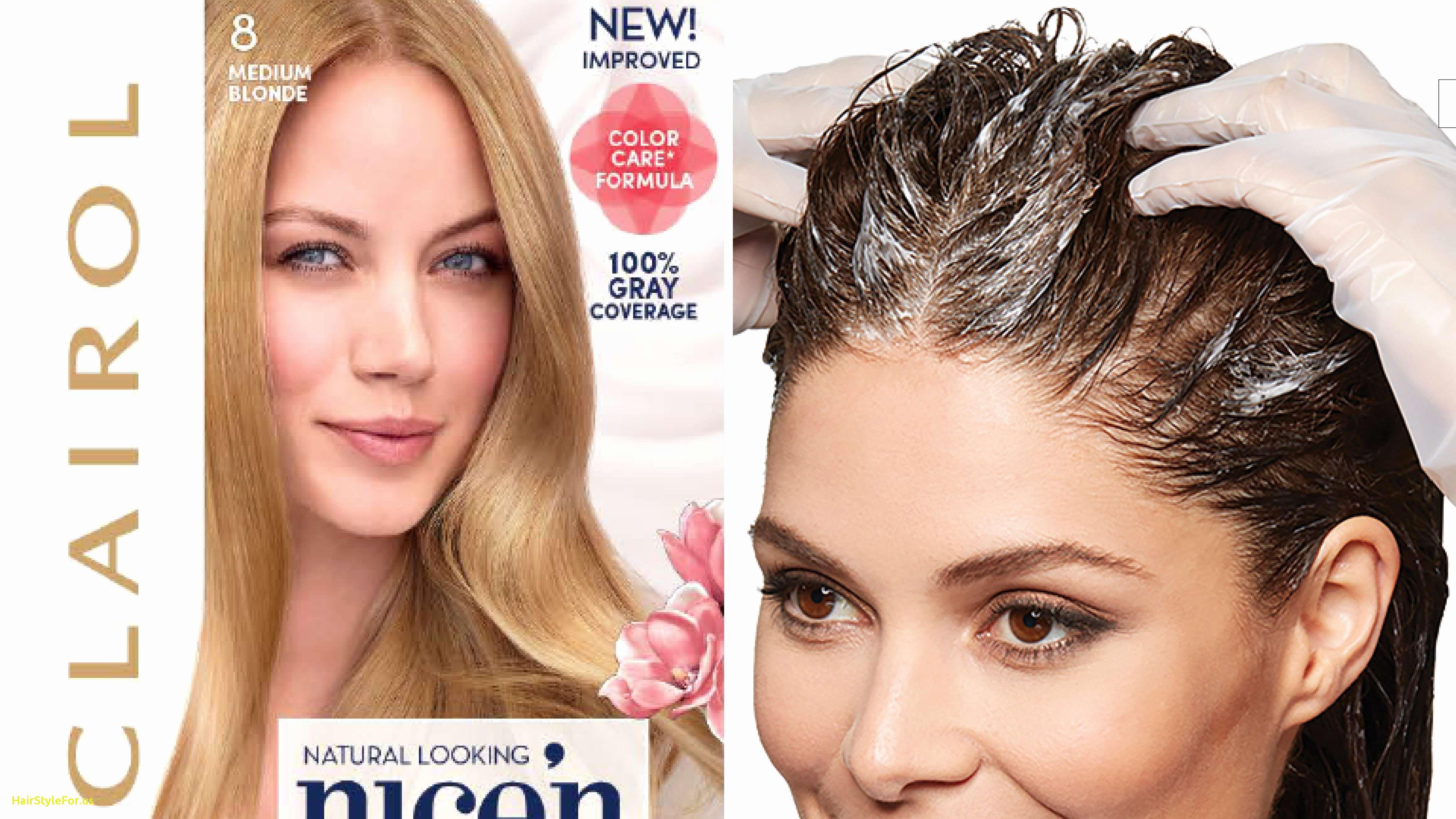 Lovely Best Hair Color For Grey Hair Pinterest Gray Hair Gray