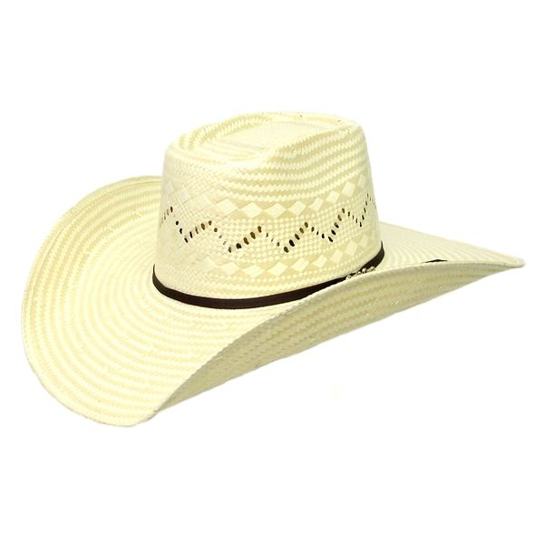 24225525d Tony Lama Poly Rope Hat $54.95 | Rodeo clothes in 2019 | Poly rope ...