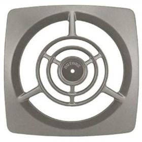 Broan Nutone Home Ventilation Part S17703018 Exhaust Fan Kitchen