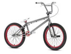 Redline Bikes Searchya Search Results Yahoo Image Search Results Bmx Bikes Bmx Bikes For Sale Bmx Bike Parts
