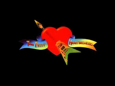 Tom Petty and The Heartbreakers- Gator on the lawn | Tom Petty and ...