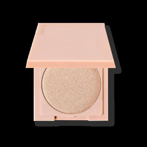 Zuma Highlighter Highlighter Medium Skin Tone Paraben Free Products