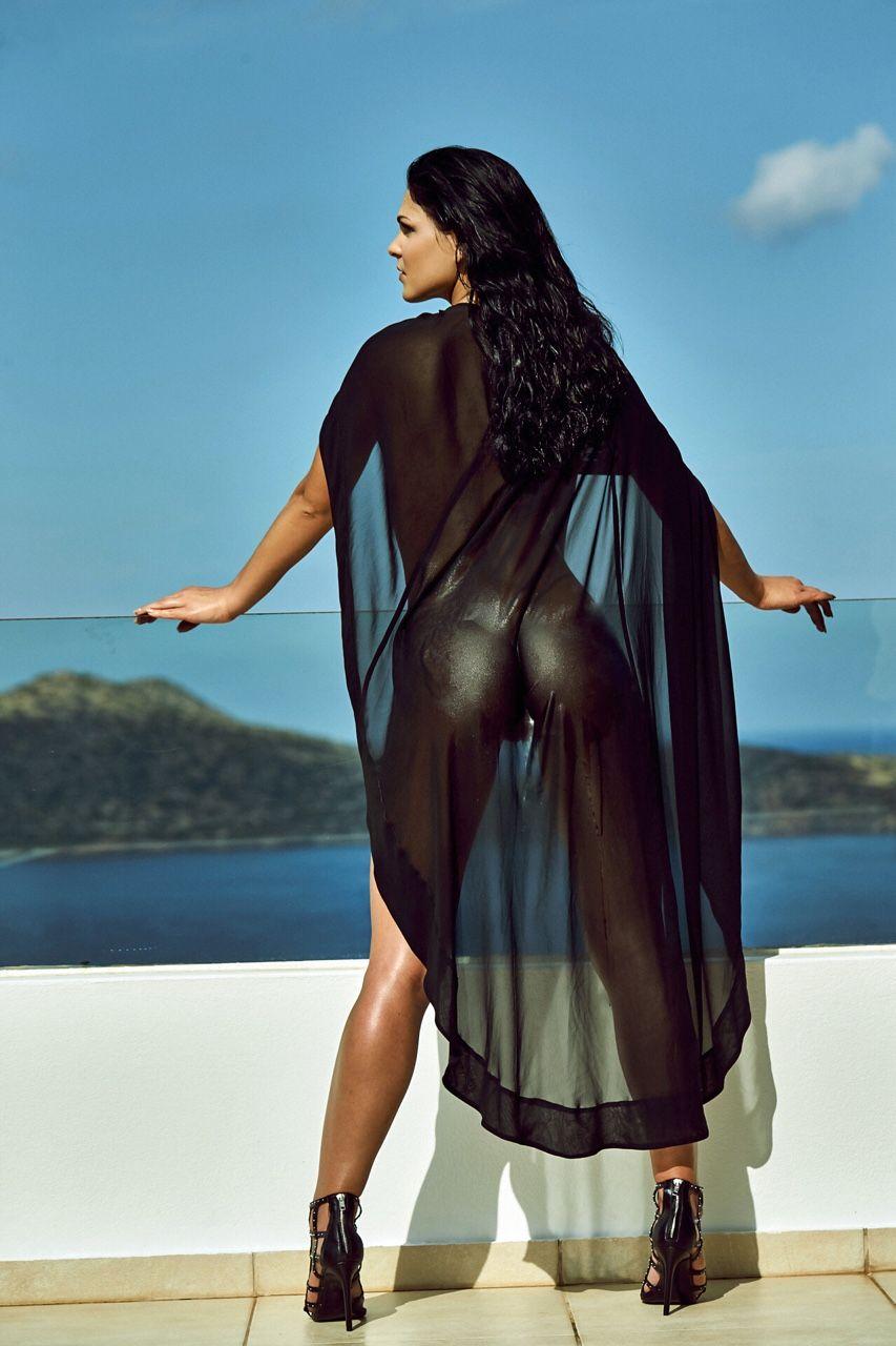 http://matina-heel.tumblr.com/post/144886735754/ofbeastsandsophisticates-hot-hot-hot-female
