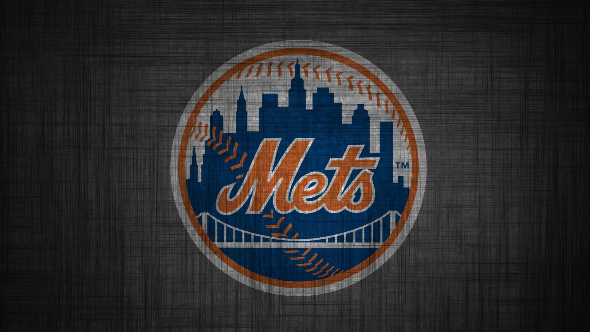 New York Mets Desktop Wallpapers Wallpapers 2020 Check More At