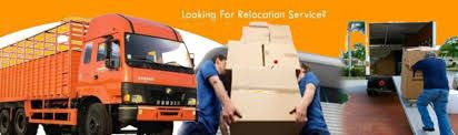 Local shifting in bangalore, shifting and moving services  bangalore, local shifting packers and movers bangalore , packers and  shifting services  bangalore.