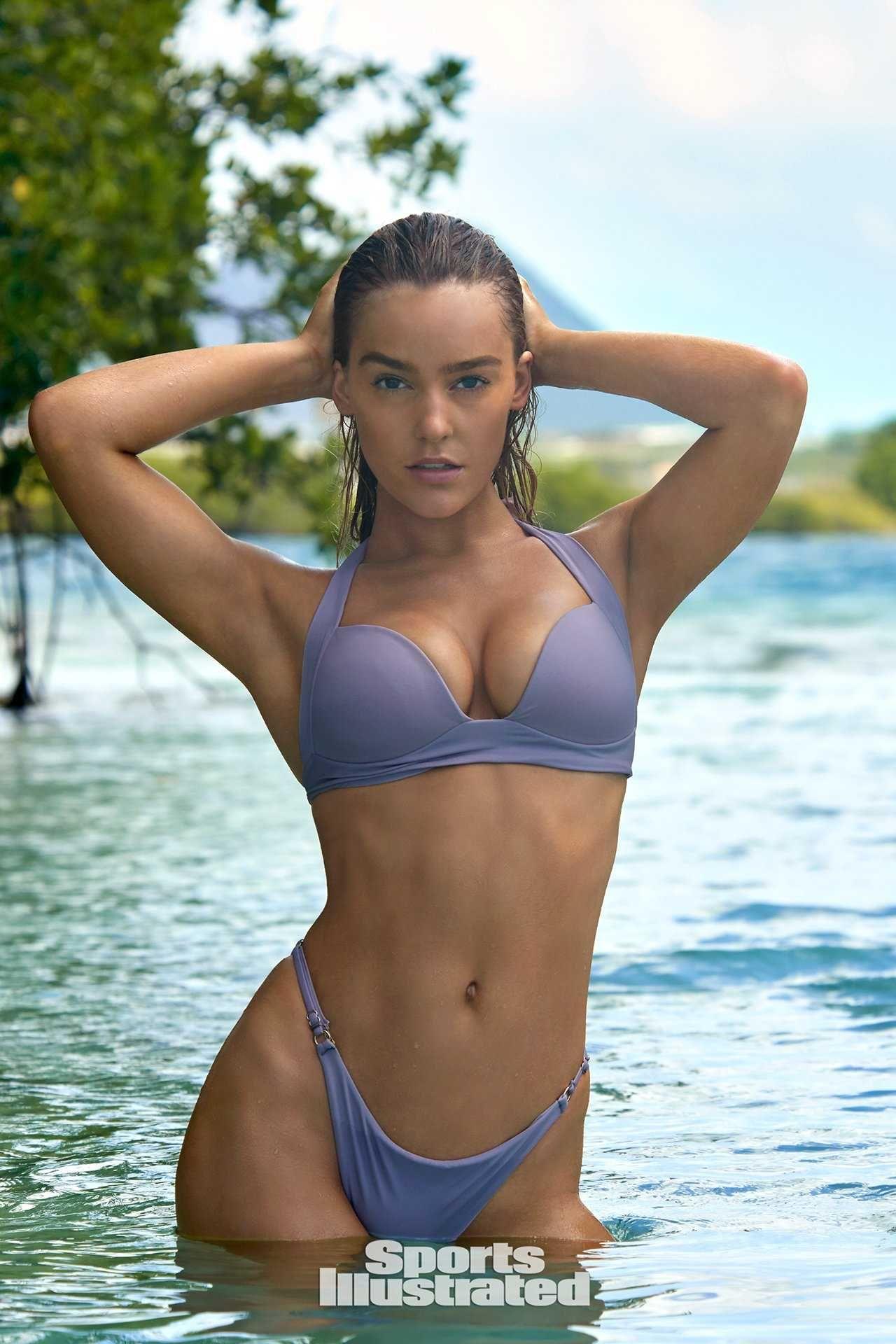 Hot Georgia Gibbs nudes (95 photo), Topless, Paparazzi, Twitter, legs 2019