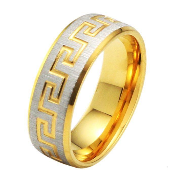 city fashion jewelry wholesale price accessories 316l