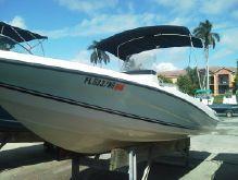 TRITON Boats for Sale near Charleston, SC - BoatTrader.com
