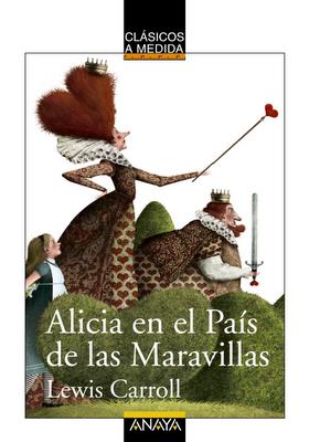 Alicia El Título Pertenece A La Categoría Con Serif Romana Antigua En 2019 País De Las Maravillas Alicia Pais Maravillas Y Alicia En El Pais