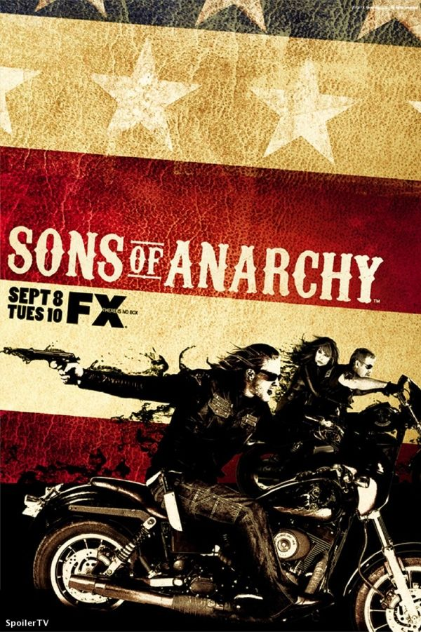 Picture Of Sons Of Anarchy Sons Of Anarchy Movie Sons Of Anarchy Anarchy