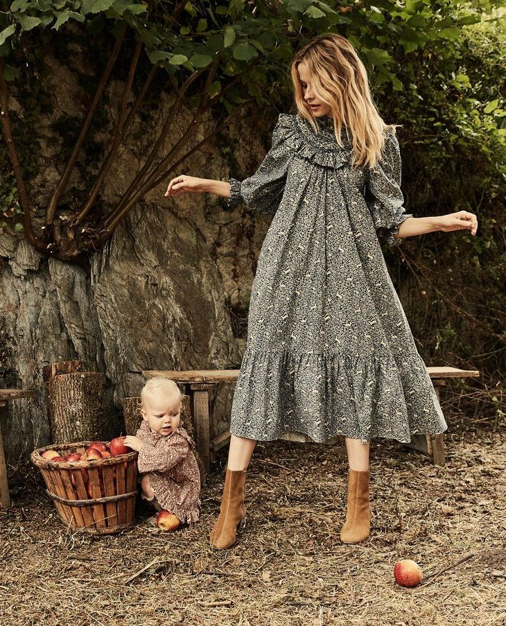 11 Brands We Love for Life at Home: Sleep, Play, Work, Repeat. — The Effortless Chic – Dilek