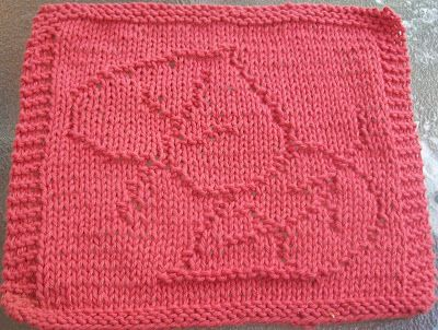 Knit Leaves Pattern 1000 Free Patterns Knitting Pinterest