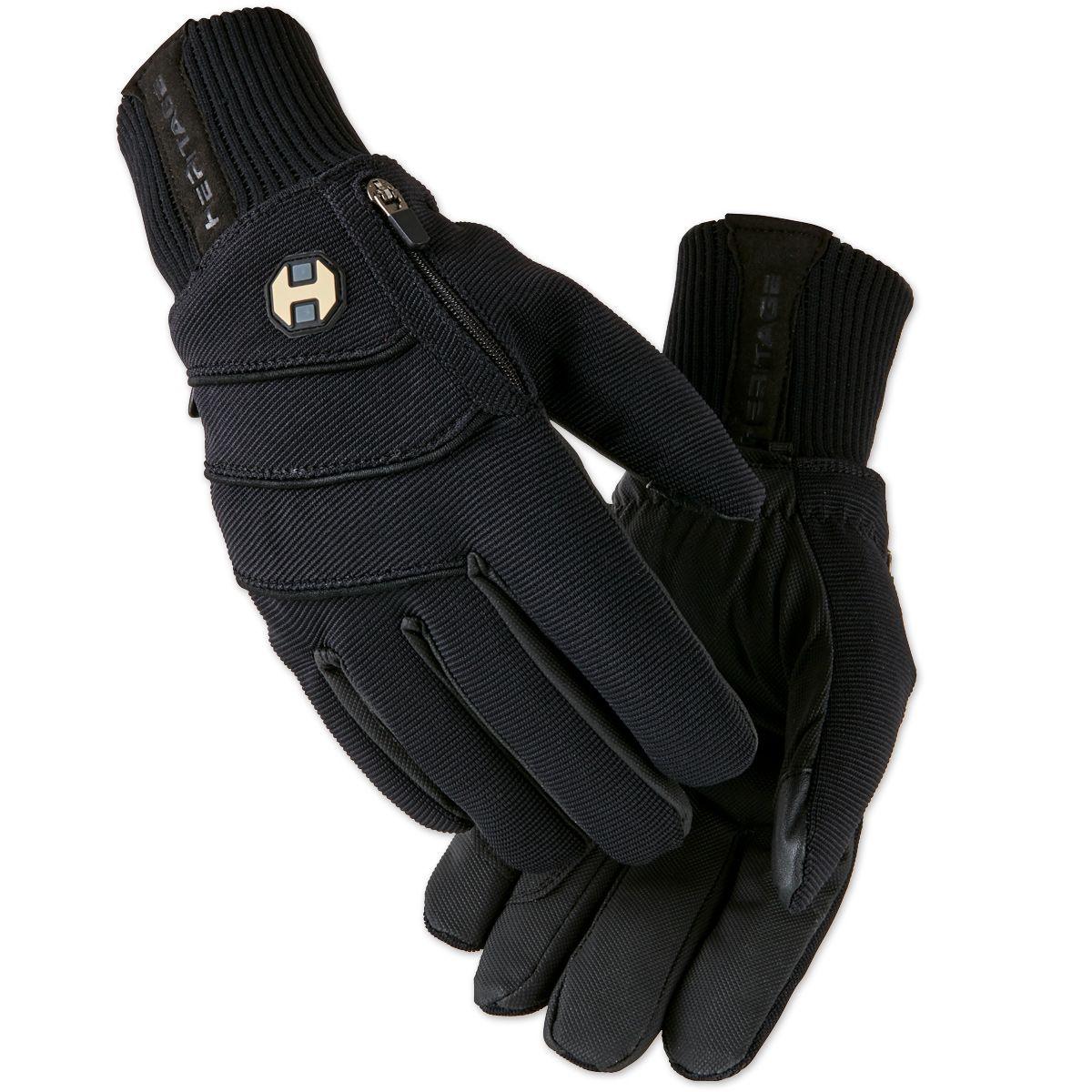 Heritage Extreme Winter Gloves Gloves Winter Gloves Riding Gloves