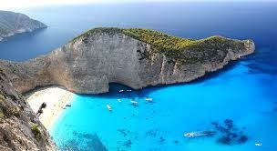 """Résultat de recherche d'images pour """"greece"""""""
