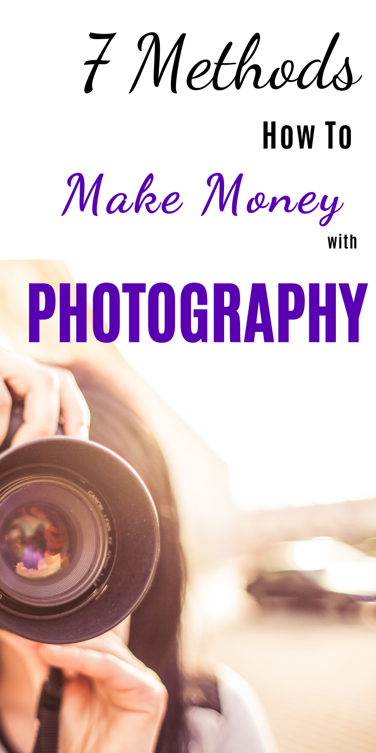 Pin On Make Money From Photography