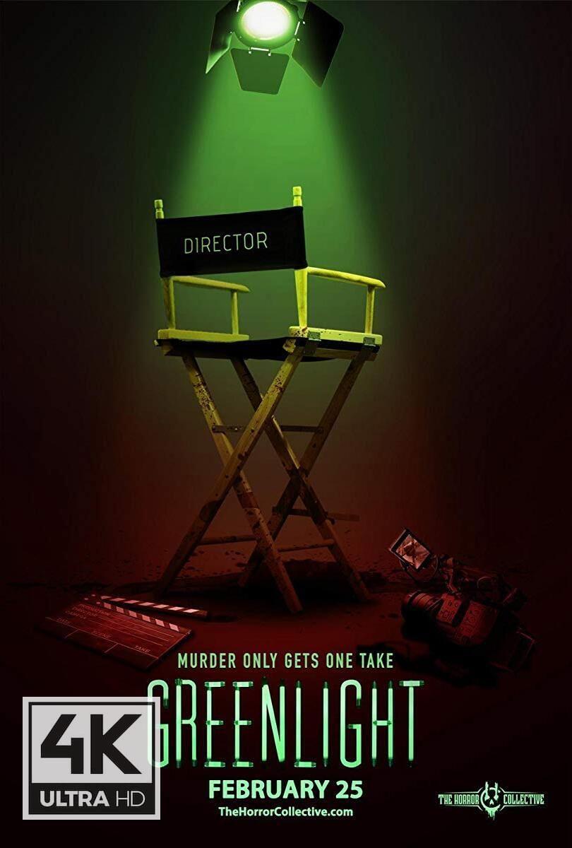 Download Free Greenlight 2020 4k Watch Download Greenlight 2020 Thriller Movie Movies By Genre Thriller