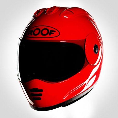 Roof Panther Full Face Helmet Red Bike Exif Full Face Helmets Helmet