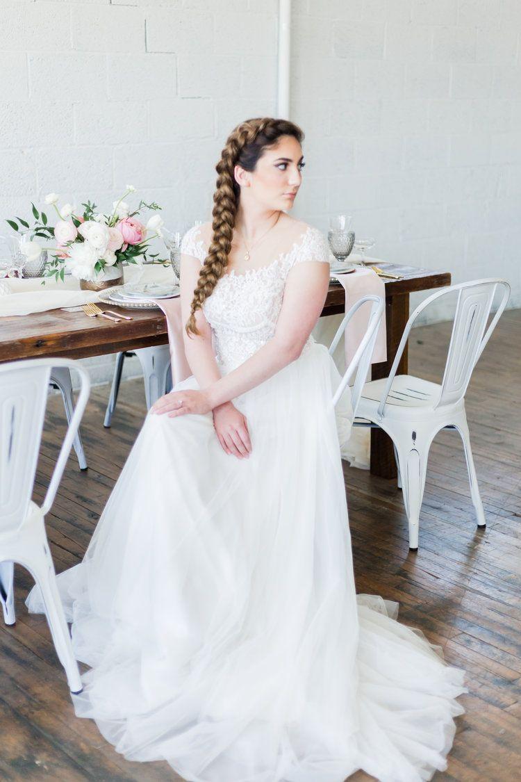 Pin by Jeannie Lytle on Wedding Ideas  Pinterest  Wedding Dusty