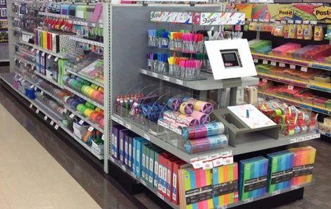 Office Max Merchandising Google Search Academic Floor Update
