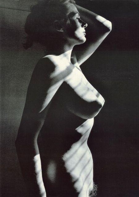 70 ekberg Boccaccio nude anita