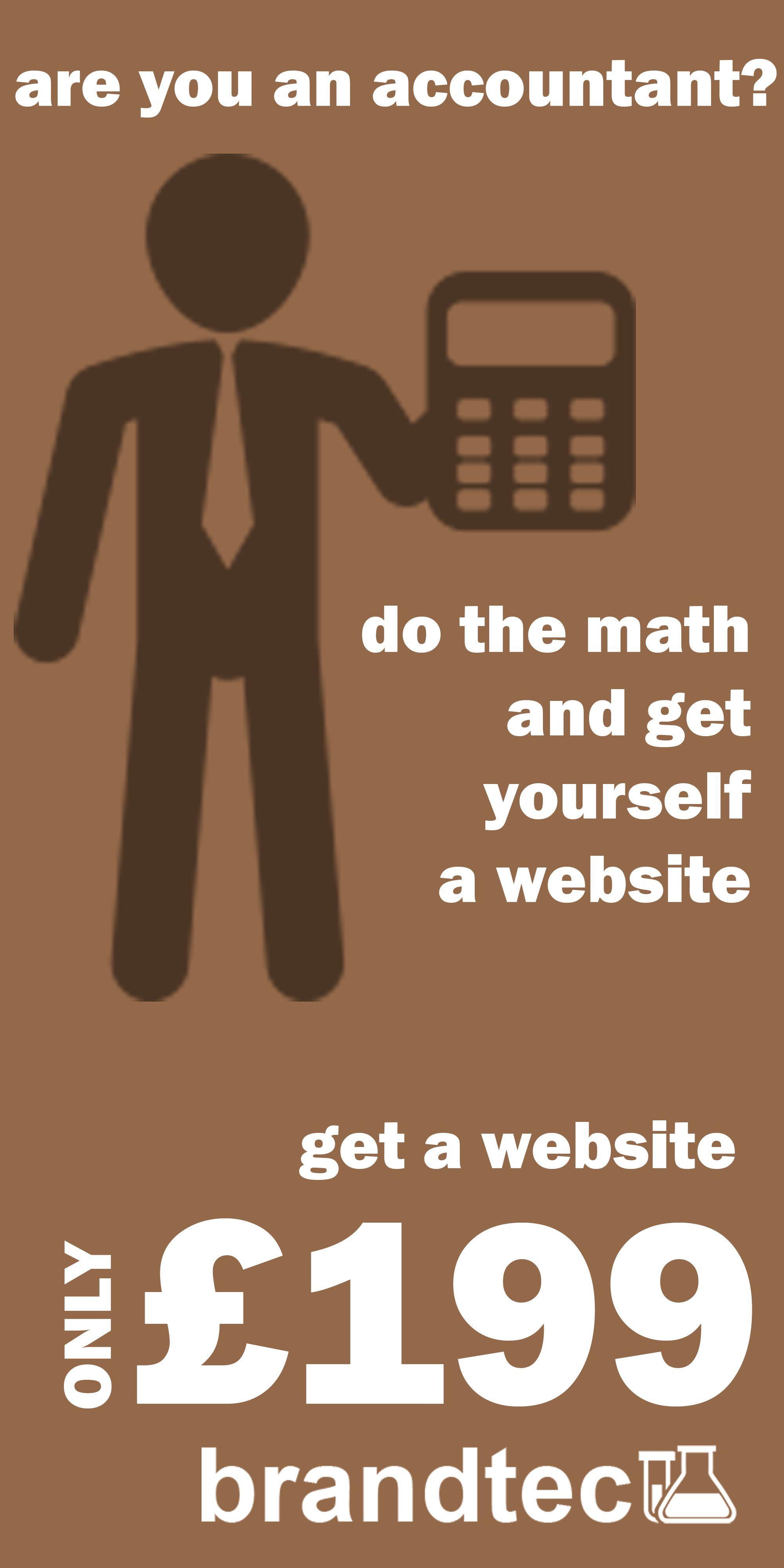 Brandtec Web Design Brandtec Web Design Uk Marketing Agency Web Design Web Design And Hosting Web Design Company Web Design Cost Web Design Gaming Logos