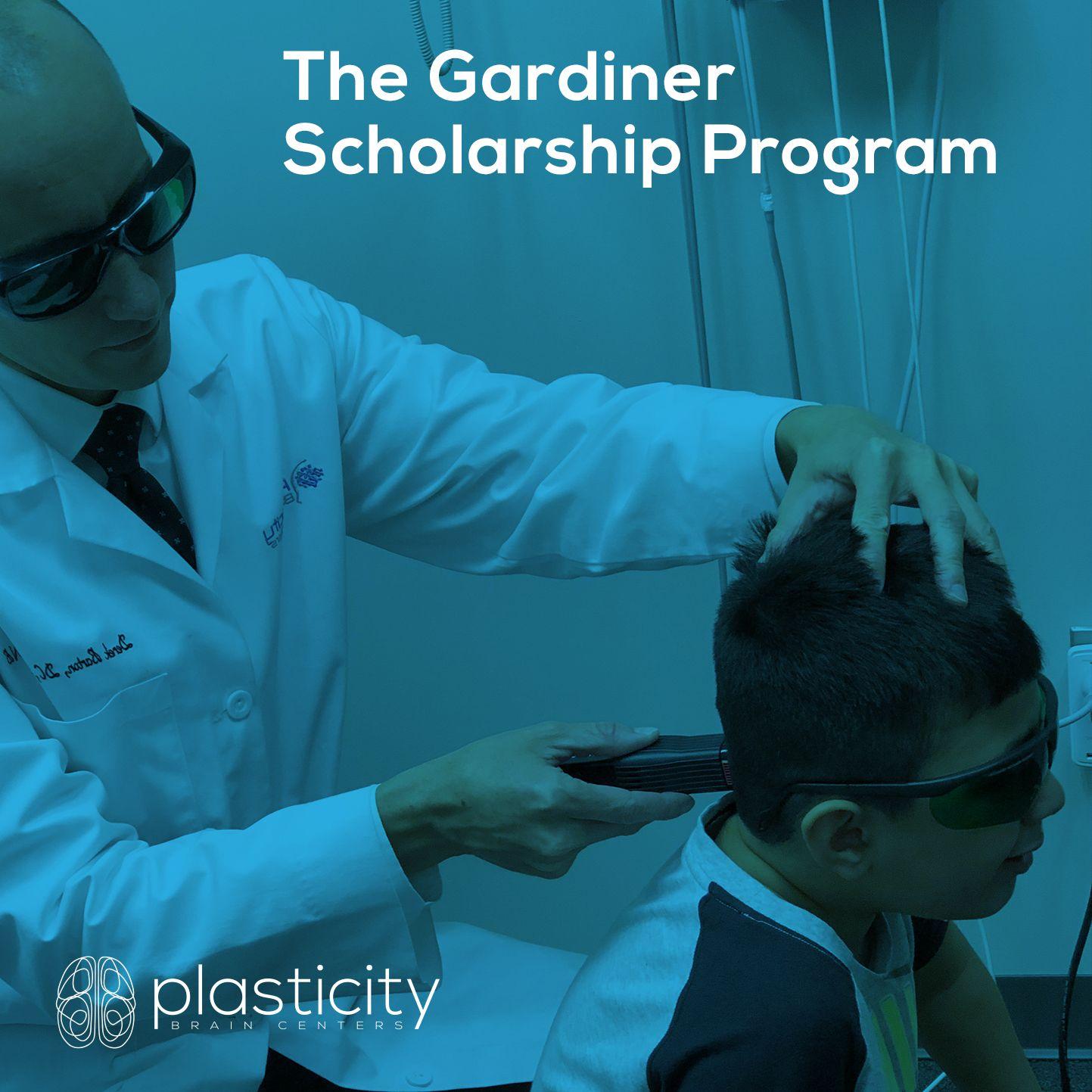 Gardiner scholarship scholarships gardiner scholarship