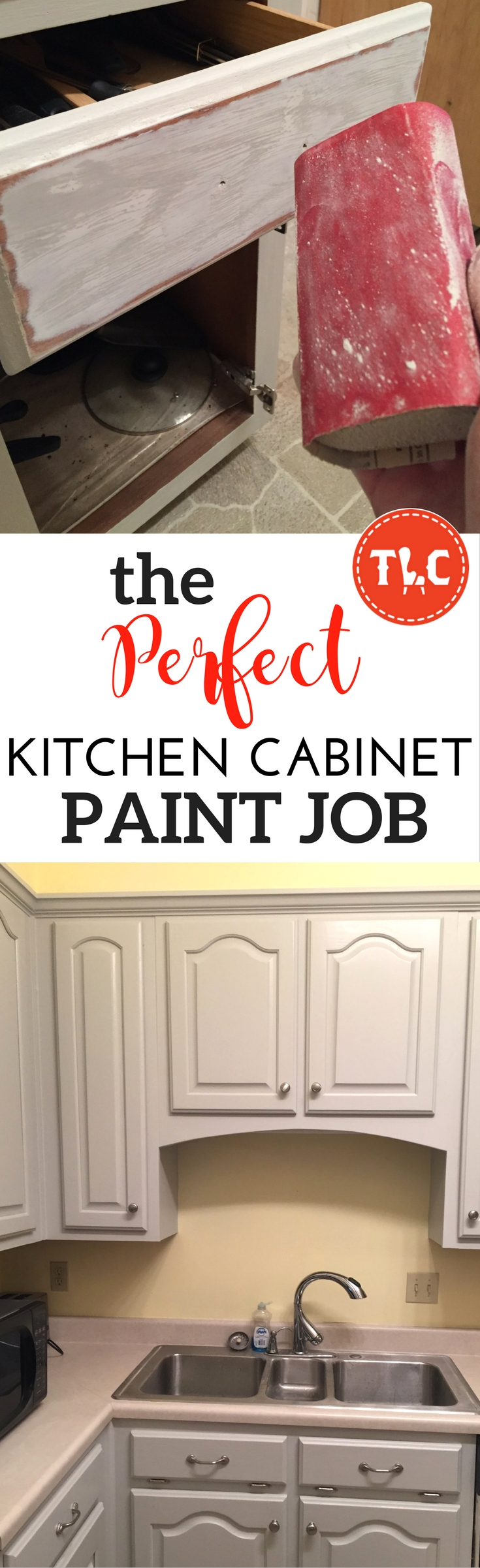 Hugedomains Com Shop For Over 300 000 Premium Domains Kids Furniture Makeover Painting Cabinets Painting Kitchen Cabinets